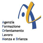 AFOL Monza e Brianza