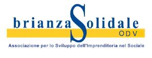 Brianza Solidale Odv