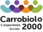Carrobiolo 2000