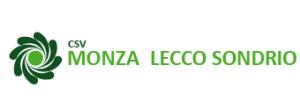 CSV Monza Lecco Sondrio